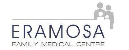 Eramosa Family Medical Centre Logo