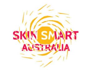 Skin Checks With SkinSmart